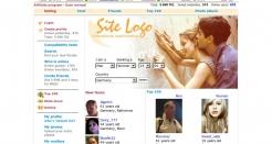dateforfun.net thumbnail