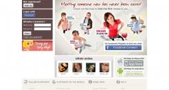 flirtmaps.com thumbnail