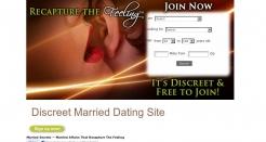 marriedsecrets.com thumbnail