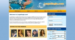 largesingle.com thumbnail