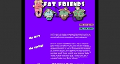 fat-friends.com thumbnail