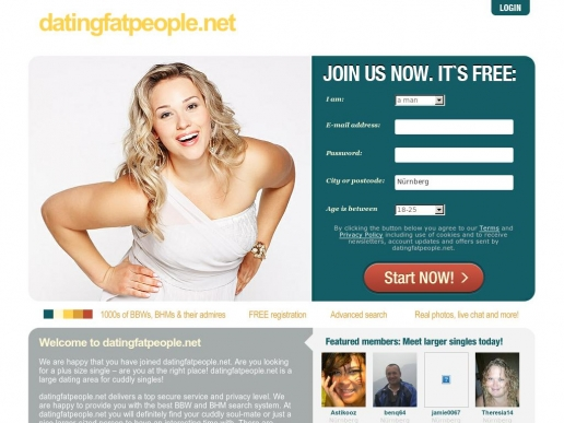 datingfatpeople.net thumbnail