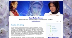 musliminmuslimah.com thumbnail