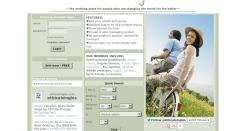 ethicalsingles.com thumbnail