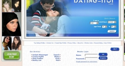 dating-1to1.com thumbnail