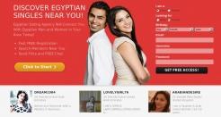egyptiandatingagency.com thumbnail