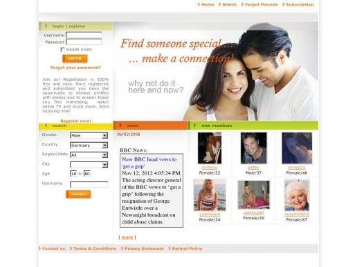 grlive.tv thumbnail