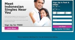 indonesiandating.com.au thumbnail