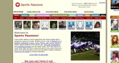 sportspassions.com thumbnail