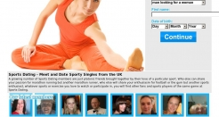 sports-dating.co.uk thumbnail