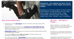 dateactive.co.uk thumbnail