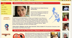 filipinamatch.com thumbnail