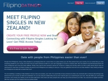 filipinodating.co.nz thumbnail