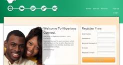 nigeriansconnect.com thumbnail
