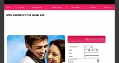 datingfuns.com thumbnail
