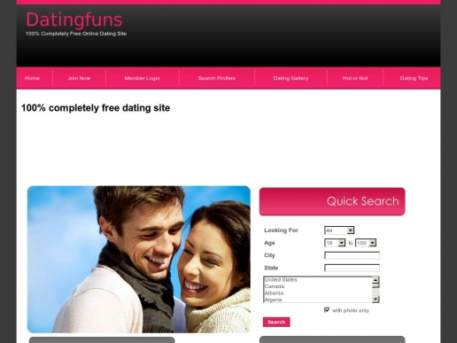Totally free japanese dating sites