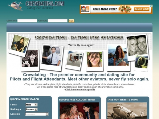 Kostenlose dating-sites legit