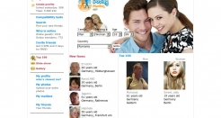 datingpassion.net thumbnail