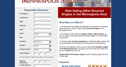 divorcedminneapolissingles.com thumbnail