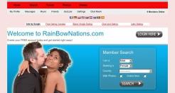 rainbownations.com thumbnail