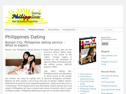 philippinesdating.org thumbnail