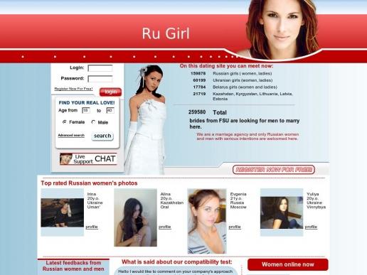 rugirl.net thumbnail