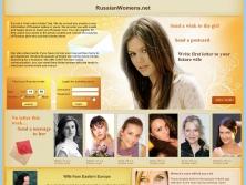 russianwomens.net thumbnail
