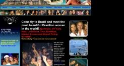 brazilpartytours.com thumbnail