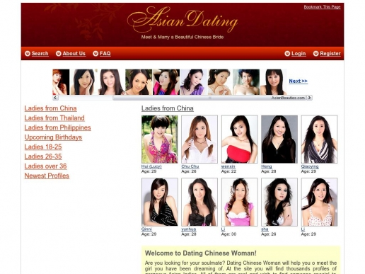 datingchinesewoman.net thumbnail