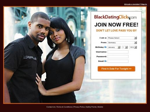 blackdatingclick.com thumbnail