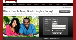 blackdating1.com thumbnail