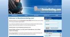 blackseniordating.com thumbnail