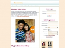 blackasiandating.net thumbnail