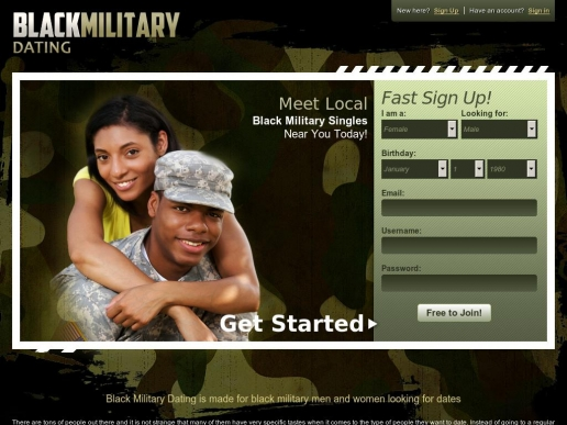 Military cupid com military hookup singles and personals