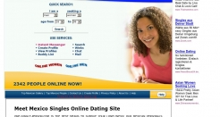 one-single-person.com thumbnail
