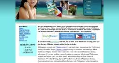 globalfilipinos.com thumbnail