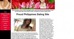 proudphilippines.com thumbnail