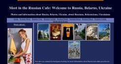 russian-cafe.com thumbnail