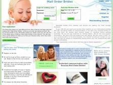 mail-order-brides-agency.us thumbnail