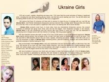 ukrainegirls.us thumbnail