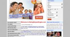 datingherpessingles.com thumbnail
