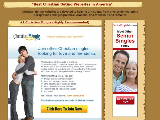 christiansinglesdating.us thumbnail