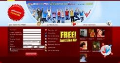 join-vert.com thumbnail