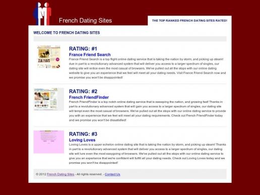 frenchdatingsites.net thumbnail