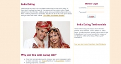 datingsiteindia.com thumbnail