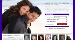 mexicansinglesonline.com thumbnail