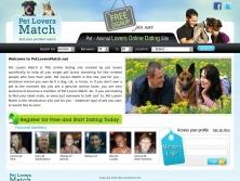 petloversmatch.net thumbnail