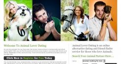 animalloverdating.co.uk thumbnail