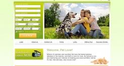 dateapetlover.com thumbnail