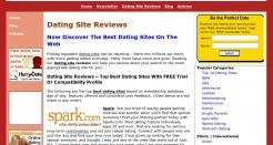e-datecentral.com thumbnail